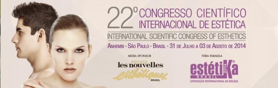 www.congressoestetica.com.br