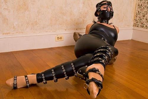 Lady sonia free handjob clips
