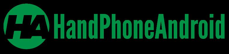 handphone android