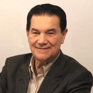 Divaldo Pereira Franco, Palestras, Seminário, Rio de Janeiro, CMRJ, CEJA - BARRA,