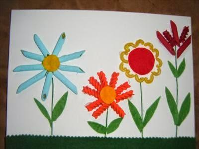http://es.pinterest.com/PlastiquemEspe/flors-flowers/