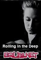 اغنية Rolling in the Deep