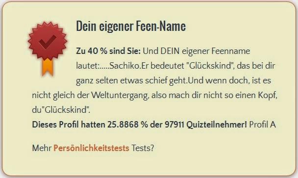 http://www.testedich.de/quiz23/quiz/1180108656/Dein-eigener-Feen-Name