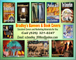 Click On Image To Go To Bradley's Banners & Book Covers