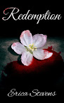 Redemption (The Captive Series Book 5)