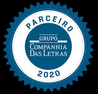 Parceiros 2020
