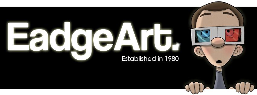 EadgeArt