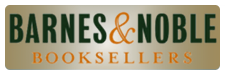 http://www.barnesandnoble.com/w/staking-his-claim-tessa-bailey/1118048799?ean=9781622664764