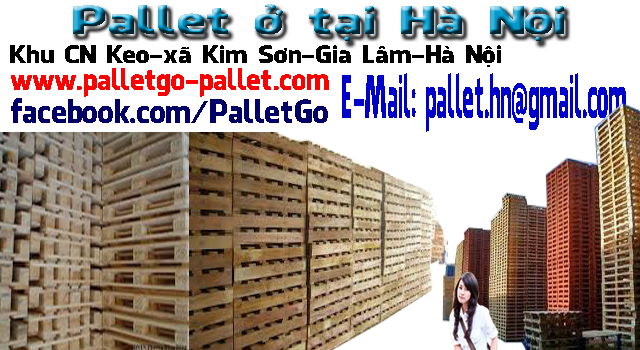 thông tin giá kệ kê kho,giá cả pallet XX-64, kỹ thuật sản xuất pallet HKCPP-33,mục đích sử dụng pallet BP-G51, những lưu ý khi mua bán pallet HDPE-66, pallet RP-22, pallet DCV-42