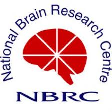 NBRC Computer Operator, Assistant Recruitment 2013