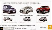 Pergamino Automotores en Gral Villegas
