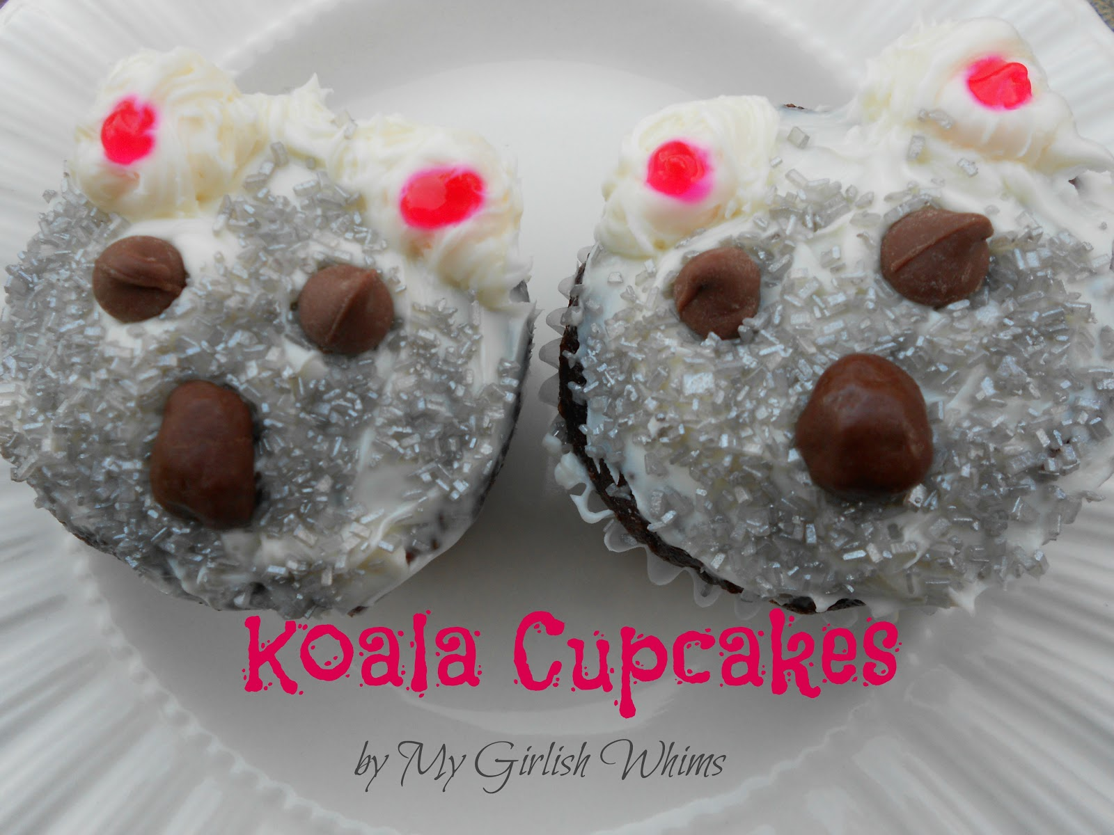 http://2.bp.blogspot.com/-k0gCA8VwD2k/UIAV1KOcVkI/AAAAAAAAFI8/LlgfzzBh3mw/s1600/Koala%2BCupcakes%2BDIY.jpg