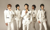 ~Grupos K-POP~