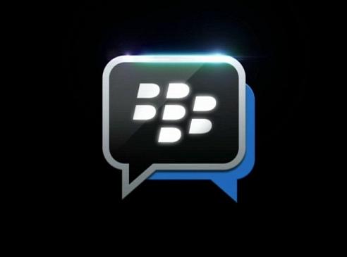 Wow...PayPal Sambangi BBM, Pengguna Smartphone Nantinya Bisa Mentransfer Uang Di Dalam Chat !!!
