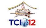 www.tci12.com.br