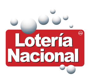 Lotería Nacional de Costa Rica
