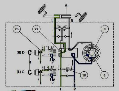 Net Metering Wiring Diagram
