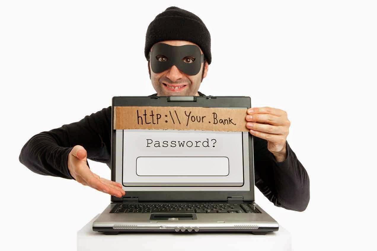 Lažni nigerijski direktori, strani poslodavci, ruske udavače...poznati su akteri mnogih prevara na internetu.