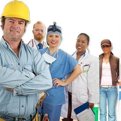 empleos con más demanda