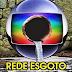 A Globo é o principal agente da imbecilização da sociedade