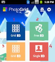 <img alt='Cara memilih menu untuk koleksi photo grid' src='http://2.bp.blogspot.com/-k0loQqLUots/UN-JRcBH0KI/AAAAAAAAExM/ce6J-gwkXDw/s1600/menu+photo+grid.png'/>