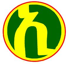 ethiobeats