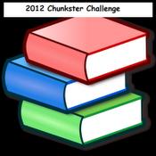 2012 Chunkster Challenge