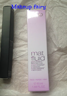 Kiko_mat_fluid