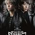 """Sinopsis Drama Korea Terbaru : """"Moorim School"""" (2016)"""