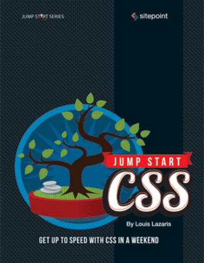 download ebook css3