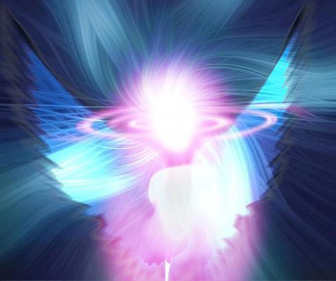 The Council ~ Clearing Up Erroneous Beliefs About Ascension ~ Ascension Keys