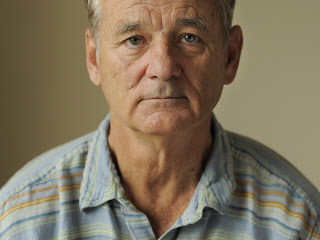 """""""People"""" - Ils y viendront tous ! - Page 4 Bill-murray"""
