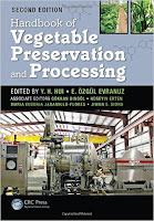 http://www.cheapebookshop.com/2016/01/handbook-of-vegetable-preservation-and.html