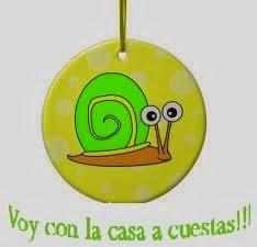 yoycoonlacasacuestas.blogspot.es/