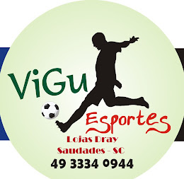VIGU ESPORTES LOJA DRAY
