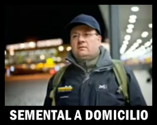 semental-humano-domicilio