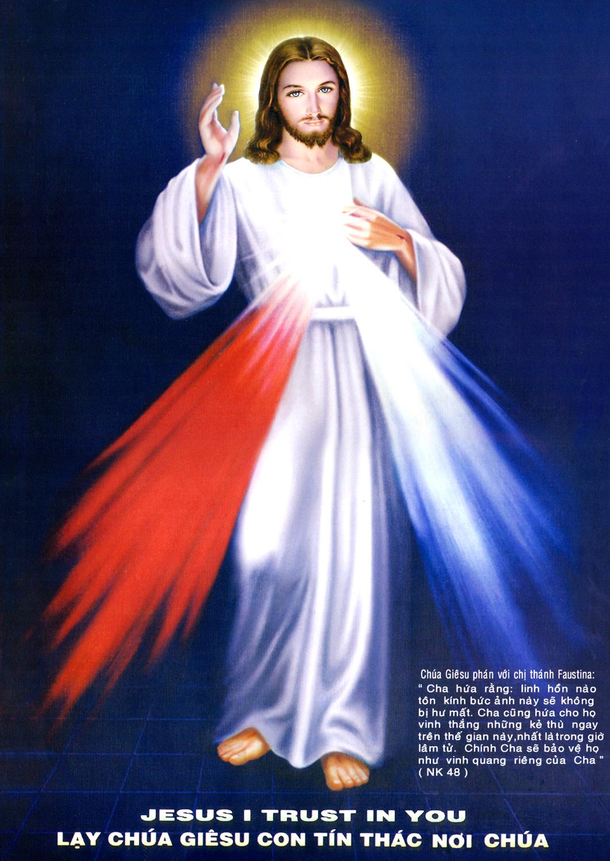 Chương trình tuần 1 tháng 4: Thánh Lễ riêng