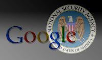 Dancing With the Devil: Google/NSA Partnership