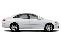 Car_Review-2011-Hyundai_Azera
