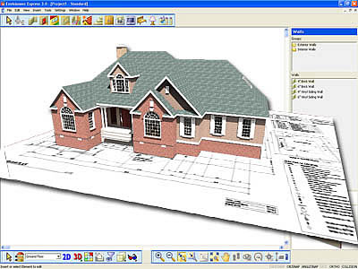 Homedecro a review of cheap household 3d decking design for 3d architecture software reviews