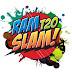 Cobras vs Lions, 3rd MatchSeries: Ram Slam T20 Challenge, 2015Venue: Newlands, Cape TownDate & Time: Sun, Nov 01