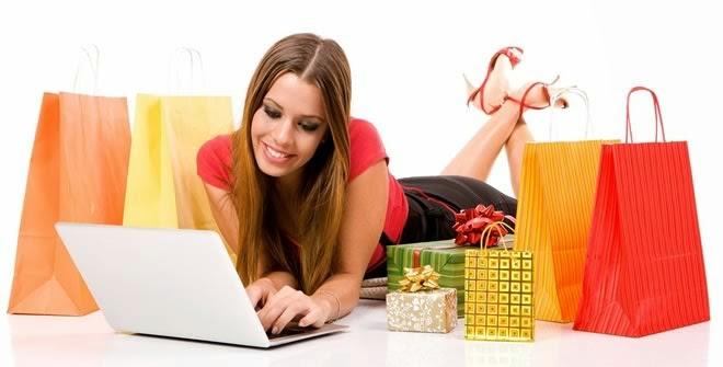 Artigo com uma reflexão sobre a nova onda de consumo que a internet proporcionou a novos consumidores.