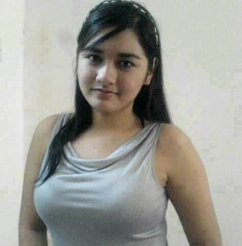 shower punjabi escort toronto