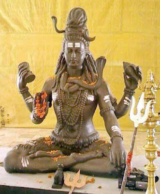 new-hd-images-of-lord-shivji