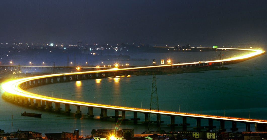 Third Mainland Bridge to be Completely Closed for two ...