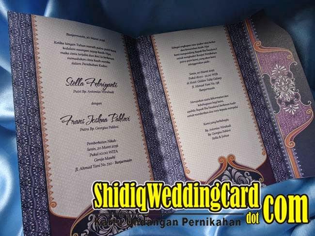http://www.shidiqweddingcard.com/2015/02/rayya-tulip-311.html