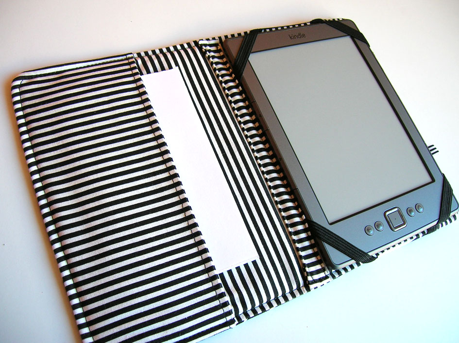 Feltia funda para ebook ebook reader case cover - Fundas para ebook ...