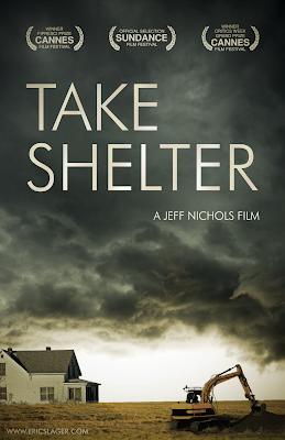 Watch Movie Take Shelter Streaming (2012)
