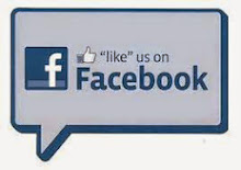 Find us on Facebook for up to date info