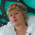 Ilse Teipelke